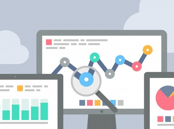 Google SEO: What To Expect