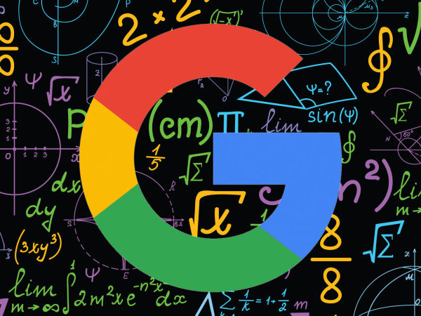 Google Confirms No PageRank Loss From 30x Redirects