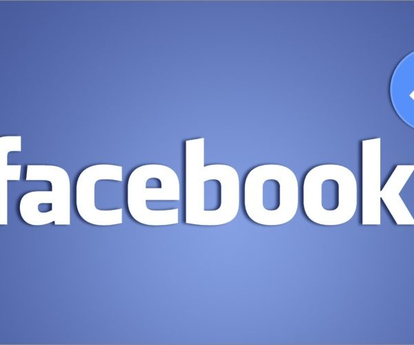How to Verify Your Facebook Page for Improved Visibility and Rankings