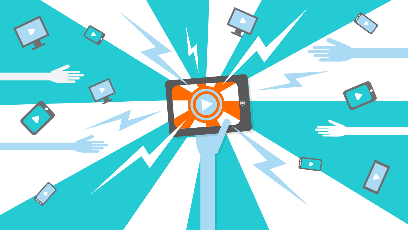 3 Free Tools To Boost Your Content Marketing Efforts
