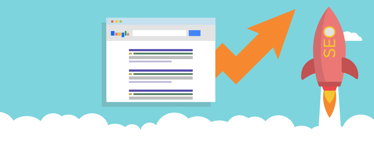 8 Reasons Why Your Business Should Invest In SEO