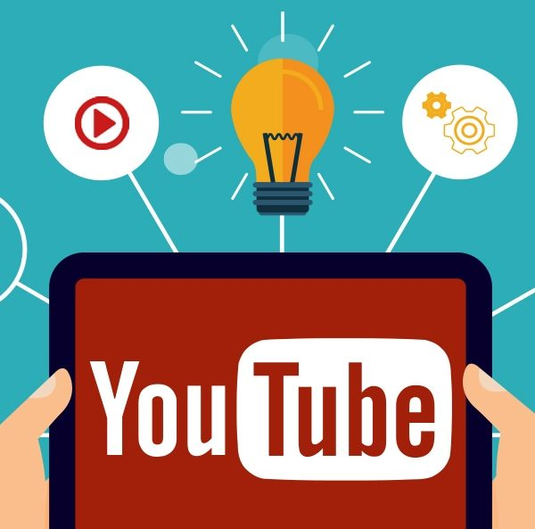 Make Sure You Know Why YouTube Marketing Matters