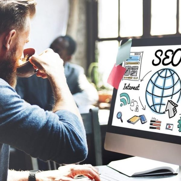 Why SEO is important for business success in 2017?