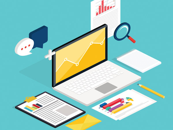 Why Infographics are good for SEO