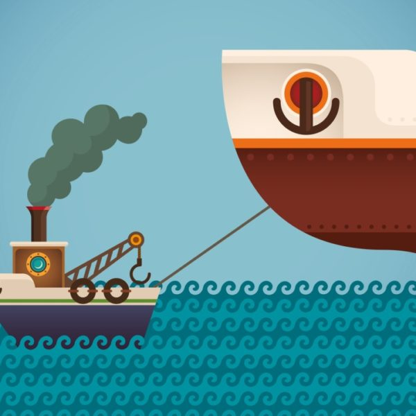 What you need to know about Barnacle SEO