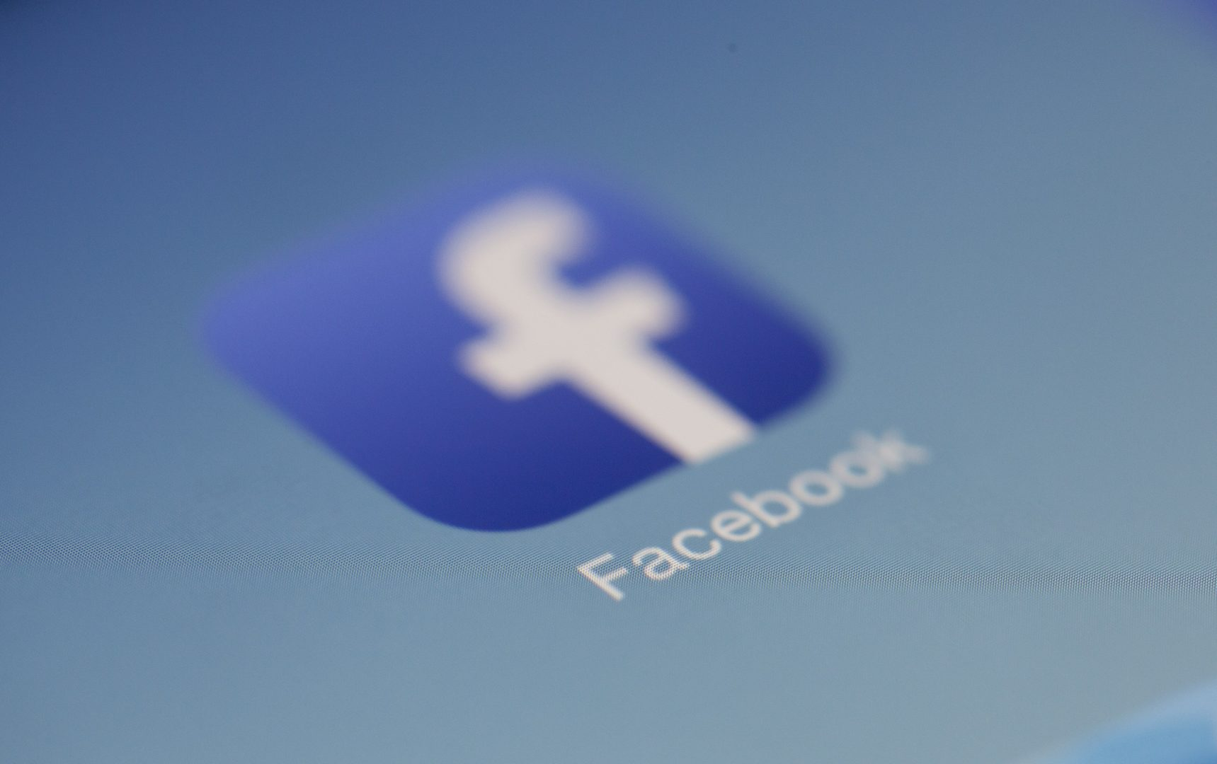 How to use Facebook marketing to promote your business