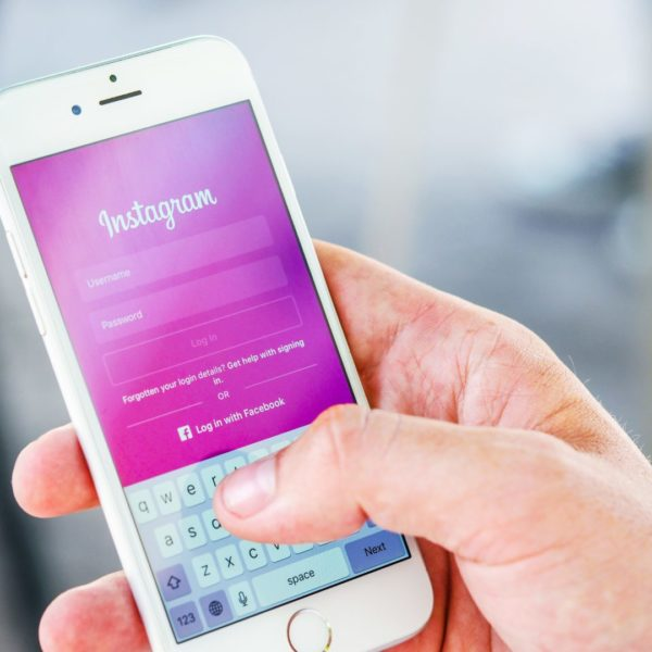 5 Reasons Why Instagram Is The Iron Throne of Social Media Channels