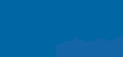 Adreco plastics logo