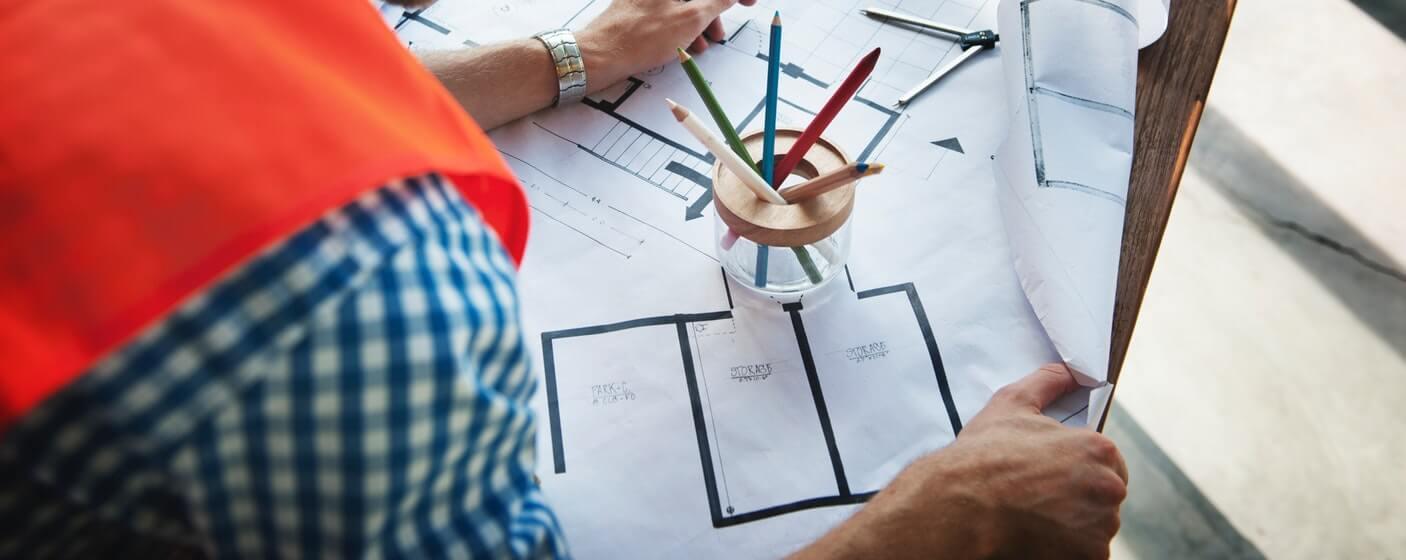 adult architect design
