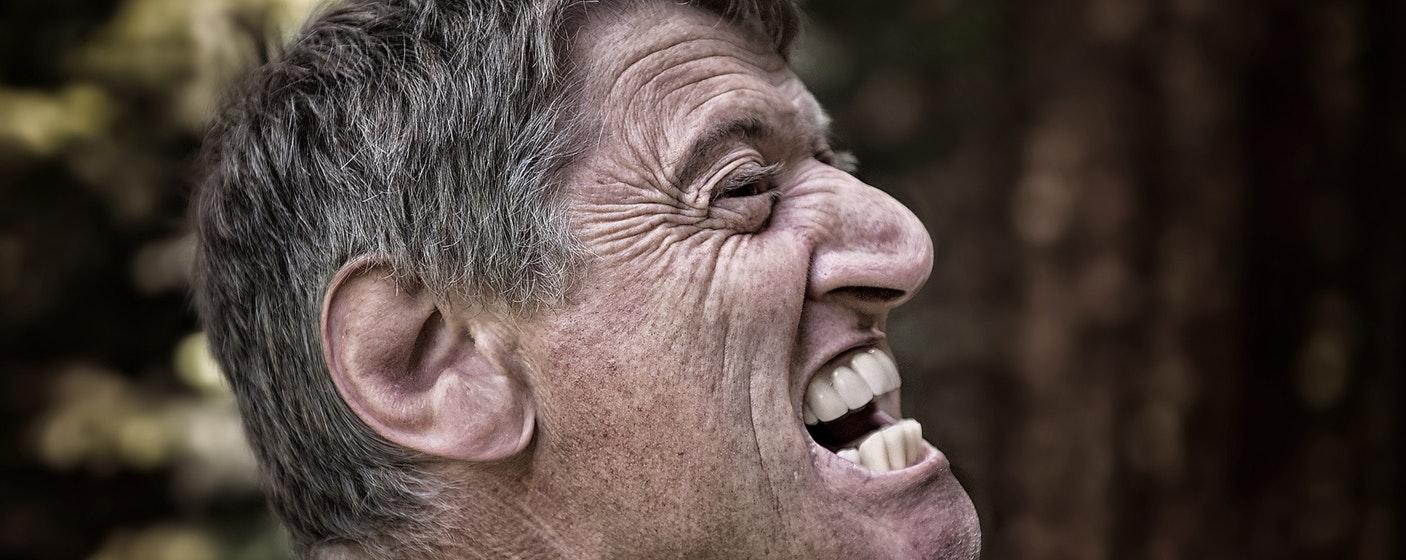 Dental Implants plus