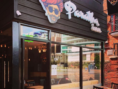 Eat out to help out: Support Croydon's restaurants